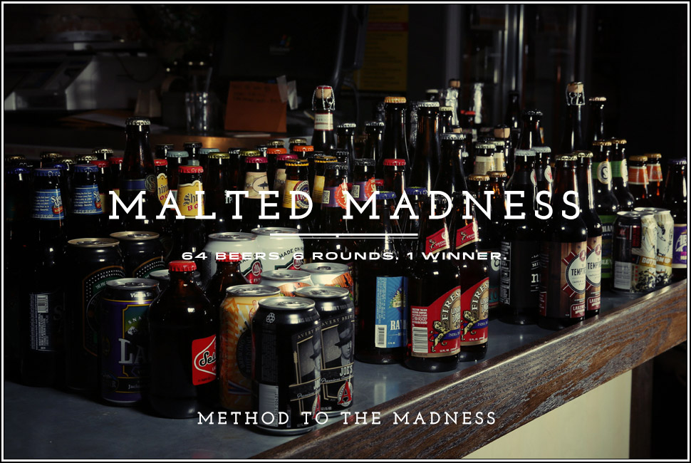 malted-madness-introduction-gear-patrol-full.jpg