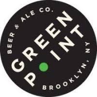 Greenpoint Beer & Ale Co. Milk & Honey (4.7%) -- 50 Liters  PRICE $319.99