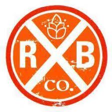 Rockaway American Pilsner (4%) -- 50 Liters  PRICE $299.99
