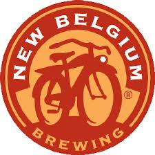 New Belgium Fat Tire Belgian White (5.2%) -- 15.5 Gal  PRICE $269.99