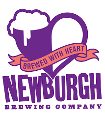 Newburgh Brewing Company Brown Ale (4.2%) -- 5.16 Gal PRICE $121.99
