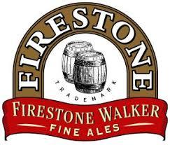 Firestone Walker Velvet Merlin Oatmeal Stout NITRO (5.5%) -- 50 Liters  PRICE $289.99