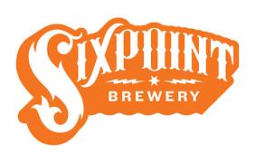 "Sixpoint ""Lil Raspy"" Raspberry Sour Ale (4.5%) -- 50 Liters  PRICE $339.99"