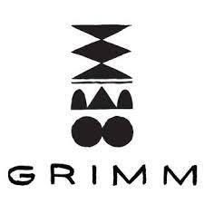 "Grimm Artisinal Ales ""Galaxy Pop"" (4.8%) -- 5.16 Gal  PRICE $234.99"