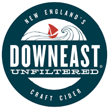 Downeast Cider Winter Blend (6.5%) -- 15.5 Gal PRICE $299.99