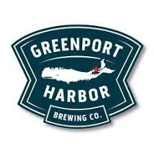 "Greenport Harbor ""Leaf Pile"" Ale (5.2%) -- 5.16 Gal  PRICE $134.99"
