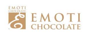 Emoti logo -  2 gold (1).png