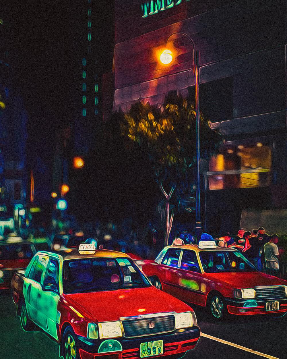 Evan A Jordan - times-taxi-stand.jpg