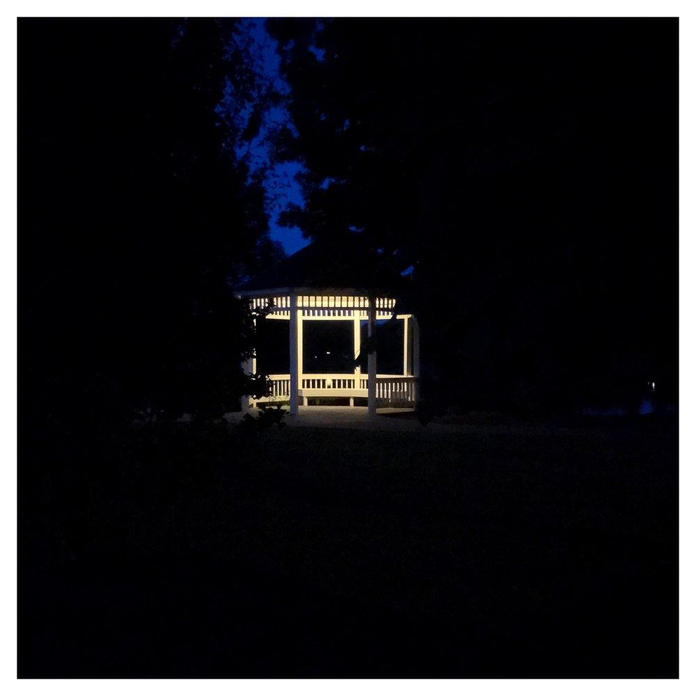 Tyler Leutsch - Light.jpg