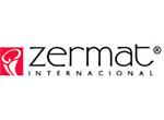 Zermat Internacional Logo Perplast