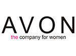 Avon Logo.jpg