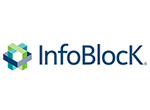 InfoBlock logo Perpalst