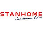 Stanhome Logo Perplast