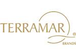 Terramar Logo Perplast