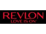 Revlon Perplast