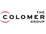 Colomer Logo Perplast