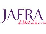 Jafra Logo Perplast