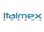 ITALMEX Logo Perplast.jpg