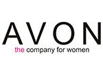 Avon Logo  Perplast.jpg