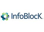 InfoBlock logo Perplast.jpg