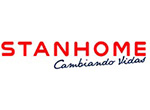 Stanhome Logo Perplast.jpg