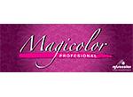Magicolor Logo Perplast.jpg