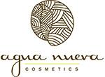 Agua Nueva Logo Perplast.jpg