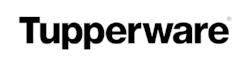 Tupperware-Perplast