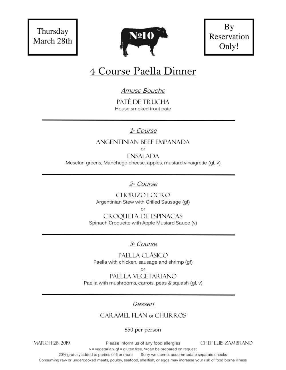 Paella Dinner 2019 w RSVP-1.png
