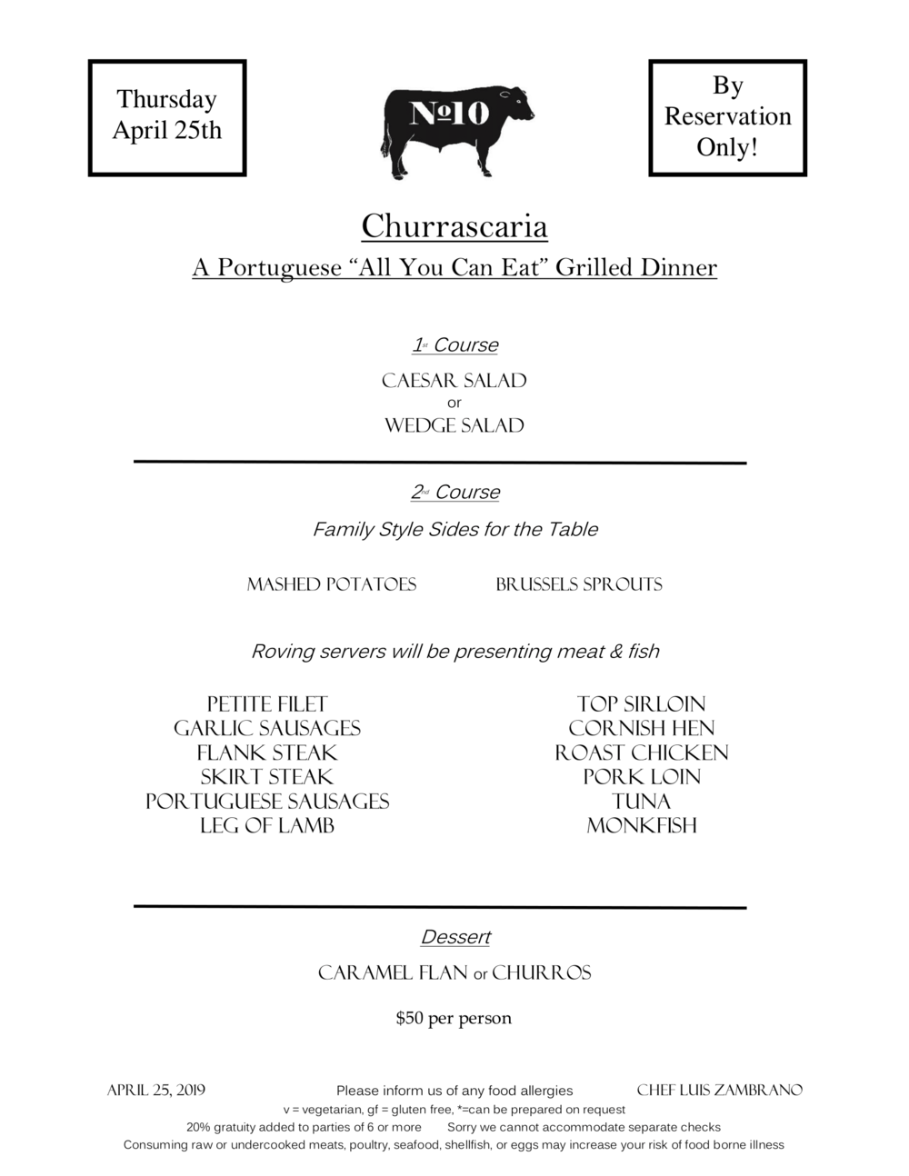 Churrascaria Dinner with RSVP-1.png