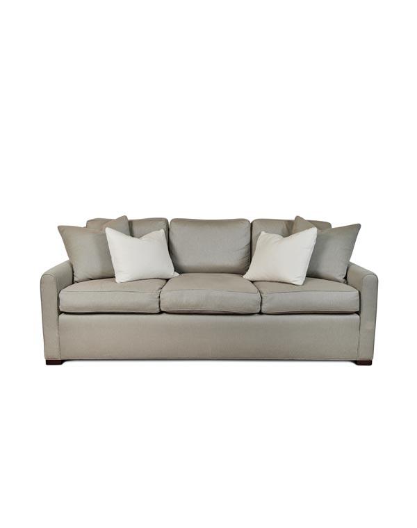 KS Design 7' Sofa
