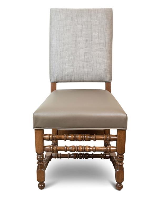 Repro French Napoleonic Chairs