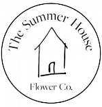 SUMMER_HOUSE_LOGO.jpg
