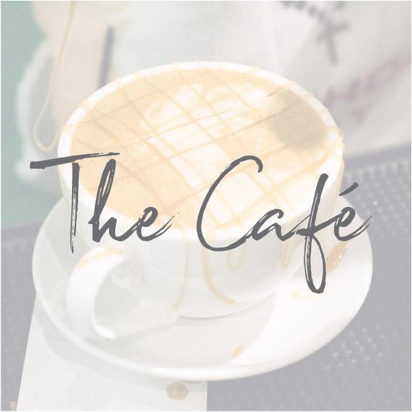 Thecafe.jpg