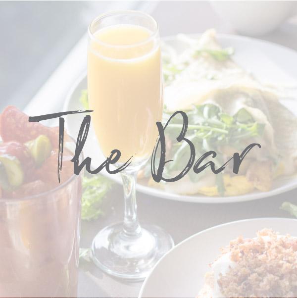 TheBar.jpg