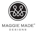 Maggie Made Designs