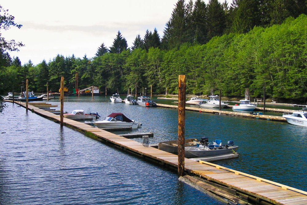 Port-Renfrew-Marina-Docks-Moorage.jpg