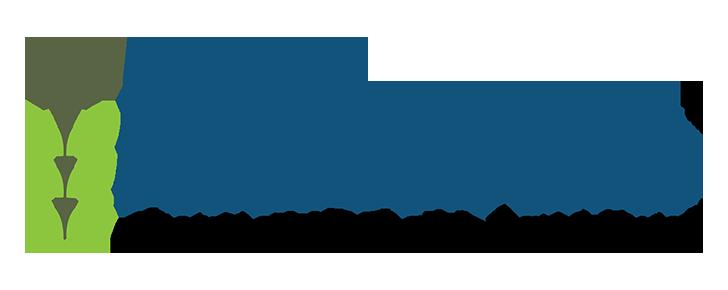 logo-tagline-290.png