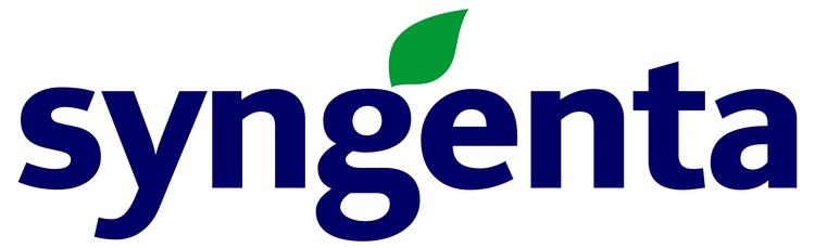 Syngenta_logo_white_background.png