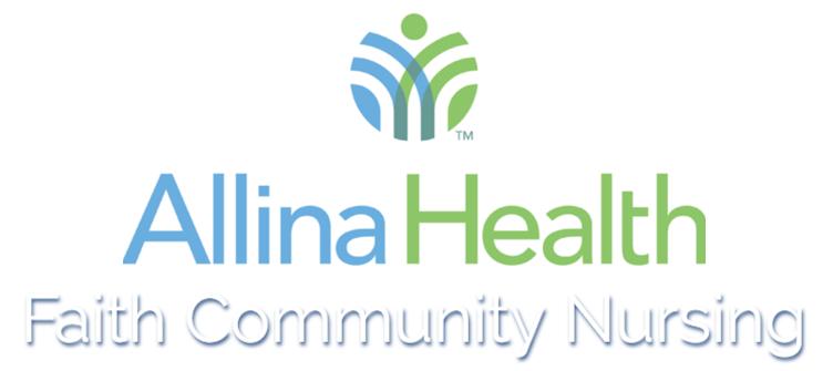 Allina Faith Community Nurse.png
