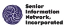 Senior Information Network.png