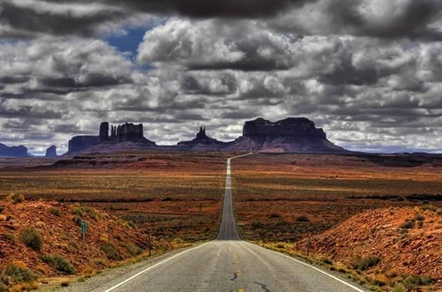 long road in the desert.jpg