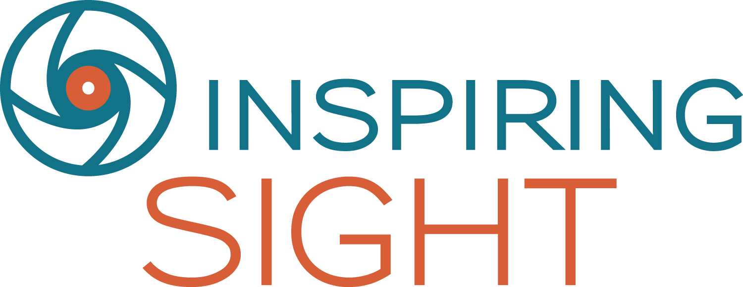 Minneapolis Organizational Coach | Inspiring Sight