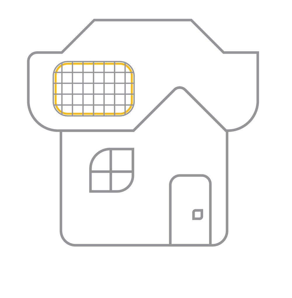 solarpanelhouse.jpg