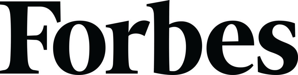 Forbes_logo-negro.png