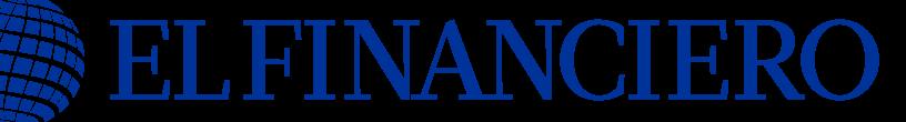 el_financiero-logo.png
