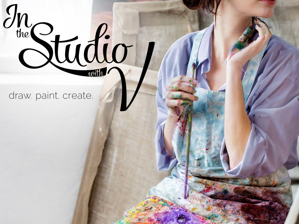 vcolotta-banners-studio-rectangle.jpg