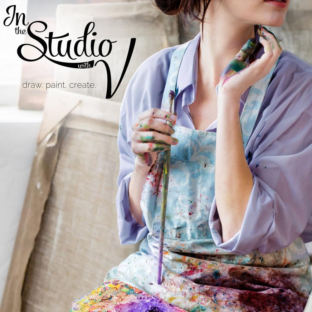 vcolotta-banners-studio-3.jpg
