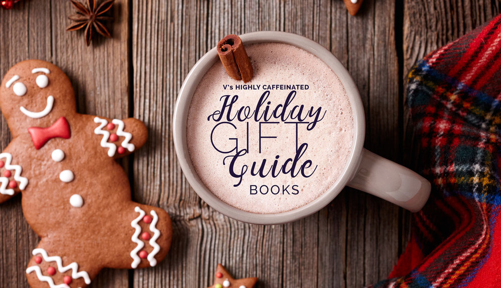 holiday-gift-guide-books.jpg