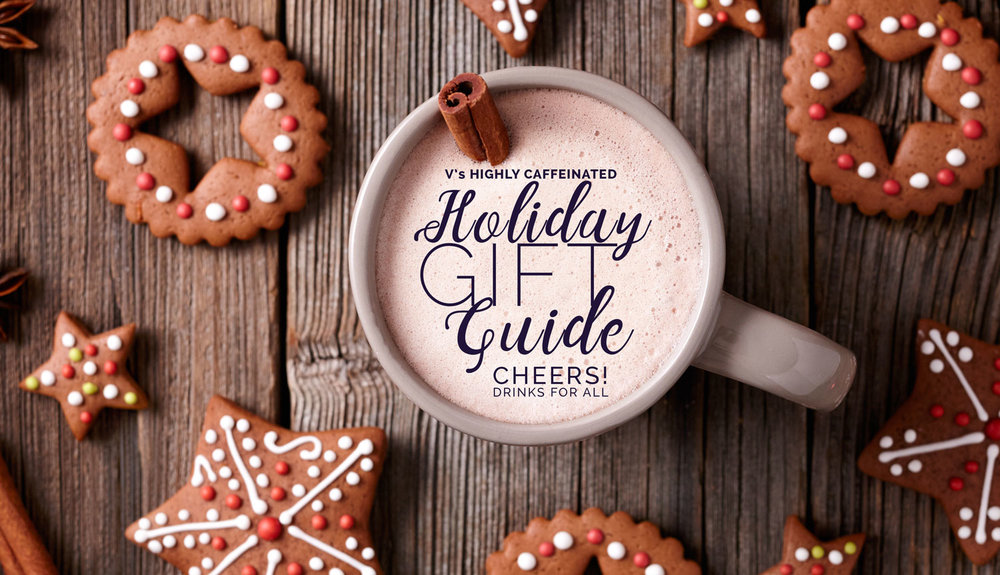 holiday-gift-guide-cheers.jpg